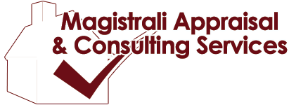 Magistrali Appraisal & Consulting Services